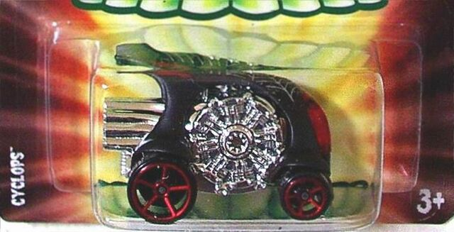 File:Cyclops Fright Car.jpg