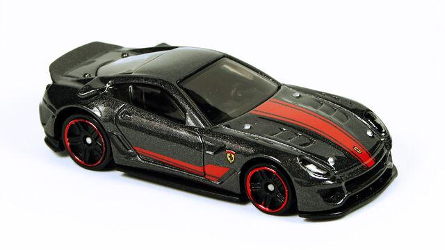 File:Ferrari 599XX 07.jpg