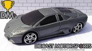 Lamborghini-reventon-09-new-models-copy