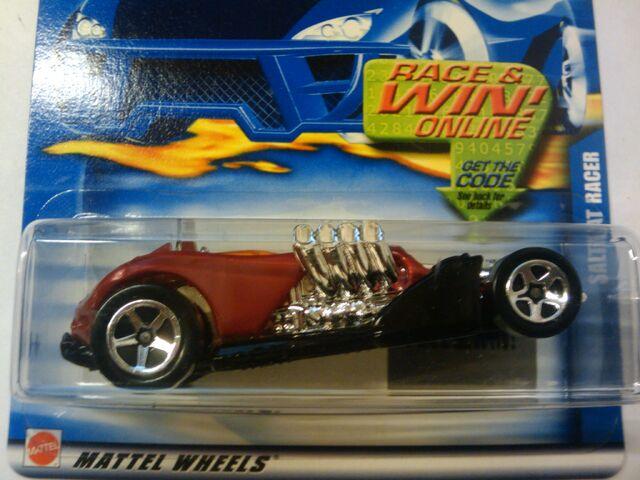 File:Saltflat Racer maroon.jpg