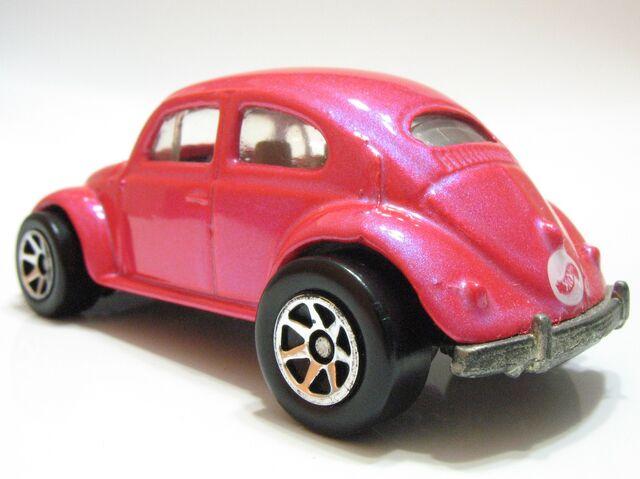 File:1995 Pearl Pink 7SP (2).jpg