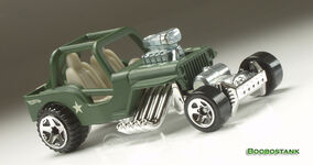 Custom42JeepCJ2A09FeRF Thomas