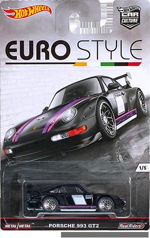 File:Porsche 993 GT2.png