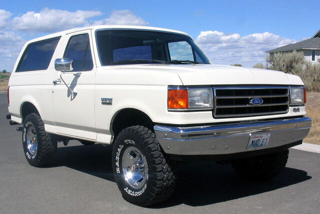 File:800px-1990 Ford Bronco Front.jpg