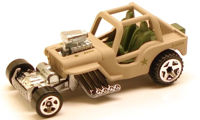 File:Custom42jeep khaki.JPG