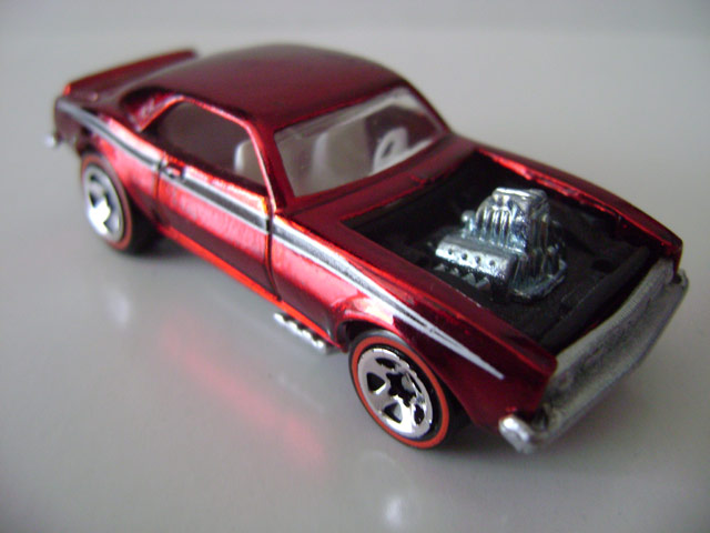 File:Haevychevy.red.jpg