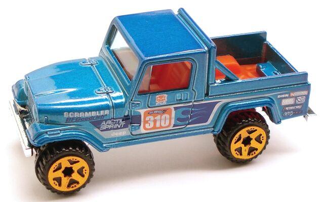 File:JeepScrambler RacingKit.JPG