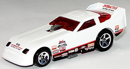 File:Probe Funny Car Wht2.JPG
