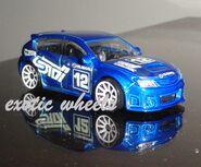 Subaru wrx (2)