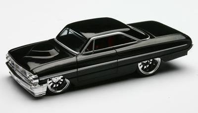 File:'64 Ford Galaxie 500 thumb.jpg