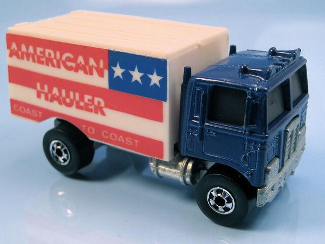 File:American hauler hk base BW.JPG
