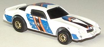 File:Camaro Z28 WhtBrlGW.JPG