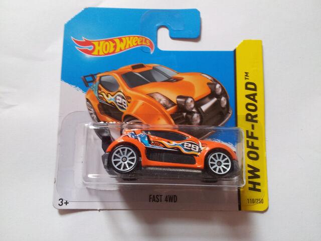 File:Fast 4WD.jpg