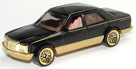 File:Mercedes 380 BlkGld.JPG