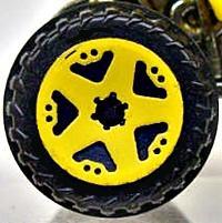File:Wheels AGENTAIR 73.jpg