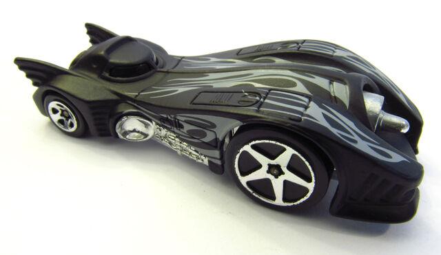 File:Batmobile Hardnoze.jpg