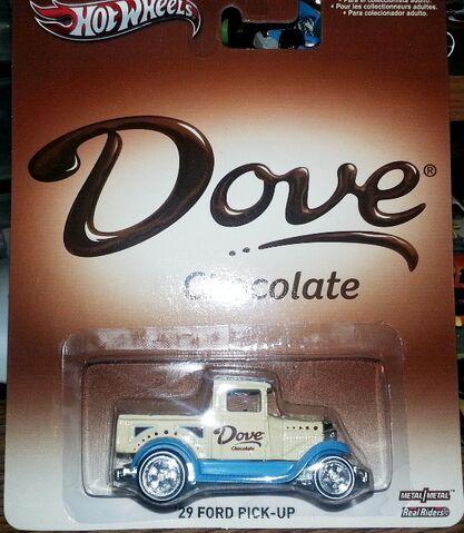 File:HW-Mars-'29 Ford Pick Up-Dove Chocolate.jpg