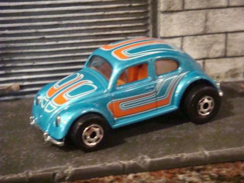 File:VW BUG HOT ONES 2011.jpg