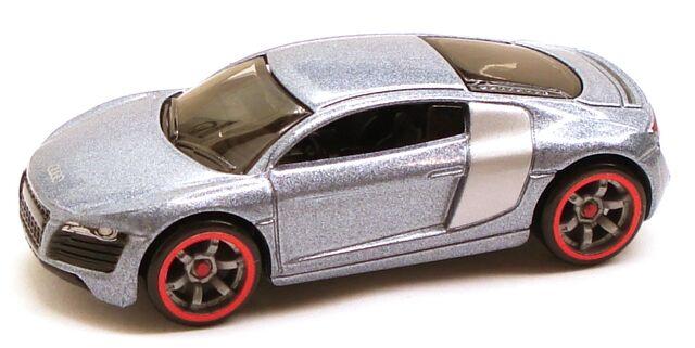 File:AudiR8 Speed steel.JPG