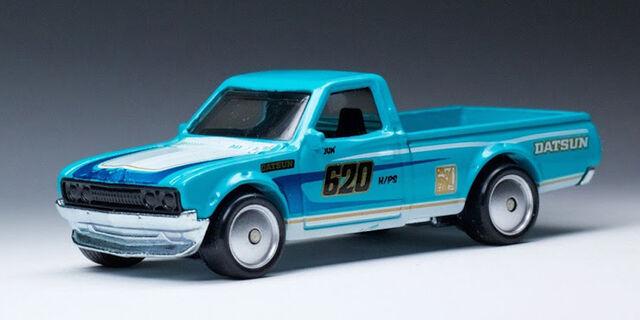 File:Datsun 620.jpg