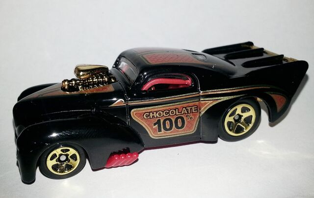 File:HW-2014-Sweet Rides 02-'41 Pro Mod Willys.jpg