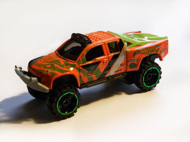 File:Hot Wheels Sandblaster.jpg