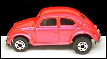 File:VW Bug AGENTAIR 7.jpg