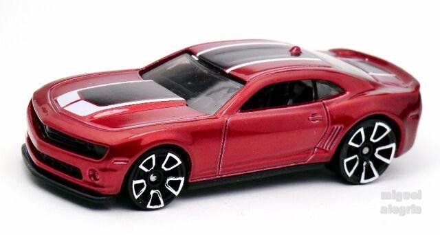 File:2013 Hot Wheels Chevy Camaro Special Edition-2014 202.jpg
