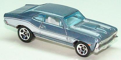 File:68 Chevy Nova Blu.JPG