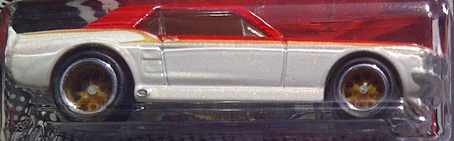 File:Custom '67 Ford Mustang Coupe.png