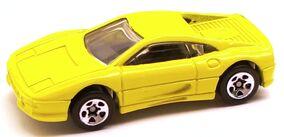 Ferrari355 yel5spk