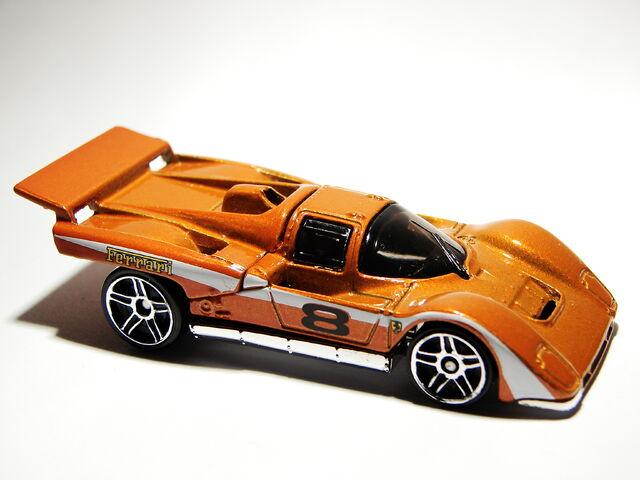 File:Ferrari 512 M 13.jpg