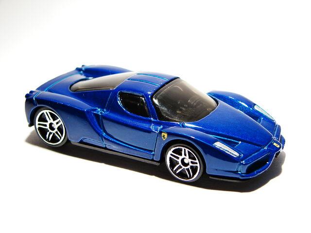 File:Ferrari Enzo 13.jpg