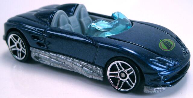 File:MX48 Turbo blue metallic PR5 wheels 2000.JPG