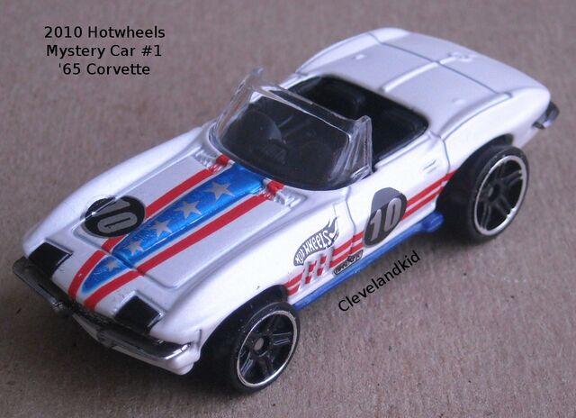 File:2010 Mystery 01 65 Corvette.jpg