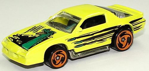 File:80s Camaro StBst.JPG
