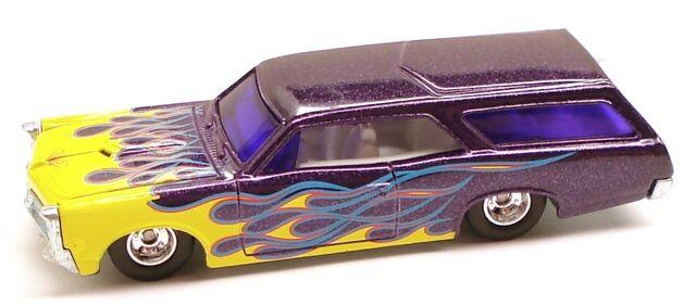File:66GTOwagen LG Purple.JPG