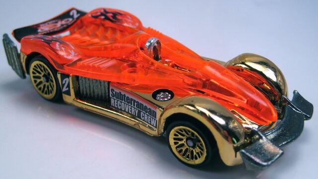 File:Road Rocket gold orange extreme city 5-pack 2002.JPG
