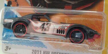 File:69COPO Corvette.jpg