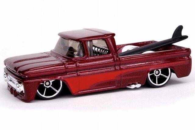File:Custom '62 Chevy - 5485cf.jpg