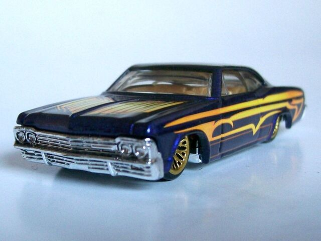 File:Impala 65.jpg