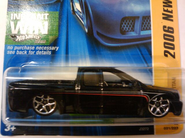 File:Y5 Nissan Titan Black.jpg