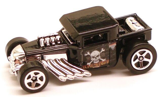 File:Boneshaker monsterduo.JPG