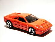 Ferrari 288 GTO 01