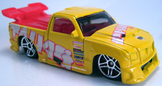 File:Super tuned yellow 2001.JPG