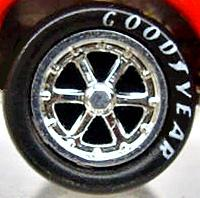 File:Wheels AGENTAIR 70.jpg