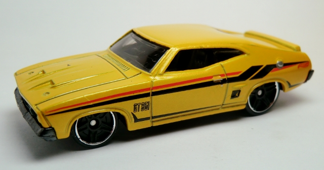 File:'73 Ford Falcon XB-2013 198 Garage.jpg