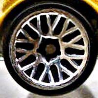 File:Wheels AGENTAIR 68.jpg