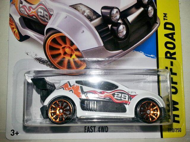 File:HW-2014-110-Fast 4WD-RoadRally.jpg