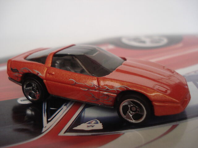 File:'80's Corvette (1).jpg